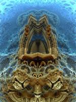 Extinct Kingdom by findzha