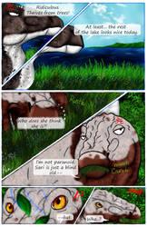 TLC Chapter 1 - Page 4 by Stegodire