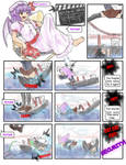 RvS: Behind the Scenes 4 by AlloyRabbit