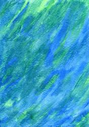 underwater by kalamate