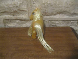 My Pony Collection 924 by ZwolfieLeaf
