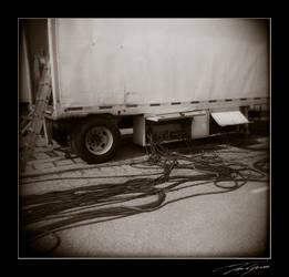 holga truck by electricjonny