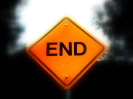 END by GxMew