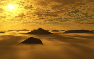 Cloudline by GxMew