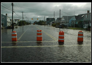Flooded by Hawk2064