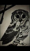 Pencil Drawing 22 by NasiK2424