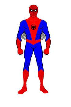 Spider Man 67 by Shadowofjustice123