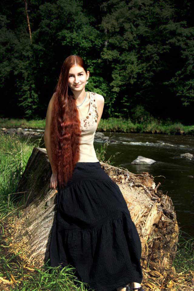 Reza-malinova's Profile Picture