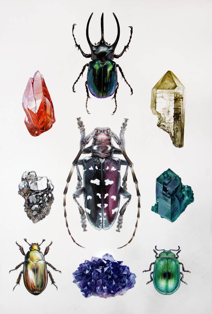 Untitled by Reza-malinova