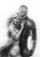 x-couple by alecyl