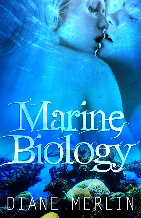 biology book cover - Toha