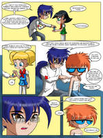 PPGD: Recovery Part 1 pg14 by Eclipse02
