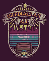Gredfallan Ale by Autumn Tavern by MalazanWiki