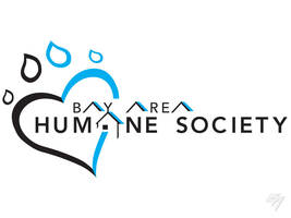 Bay Area Humane Society logo 1 by EricAndersonCreative