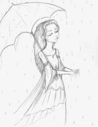 Rainy by Rosebud-Inc