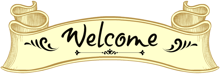 Uncharted Welcome Banner by Tickle-Your-Fancy