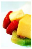 Fruit by hoboinaschoolbus