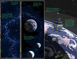 Iothera: Page 1 by rincewindmog