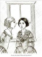 Victorians 3 by rincewindmog