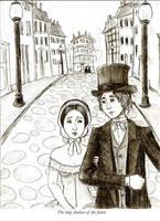 Victorians 7 by rincewindmog