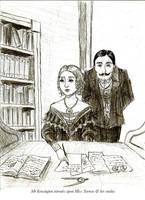 Victorians 8 by rincewindmog