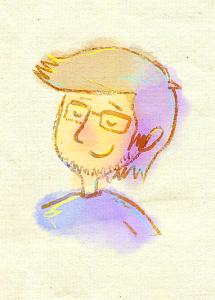 Magochocobo's Profile Picture