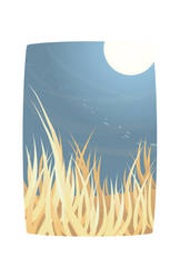 Grasslands by BeeSideBeauty