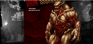 Bloodofvol's Profile Picture