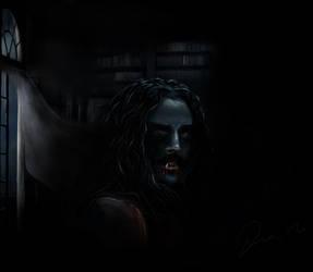 a bite in the dark by Eichenelf