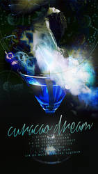 curacao dream by Eichenelf