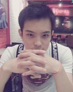 GothicQ's Profile Picture