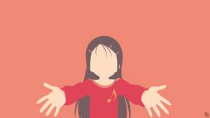 Ayumi Otosaka (Charlotte) by ncoll36