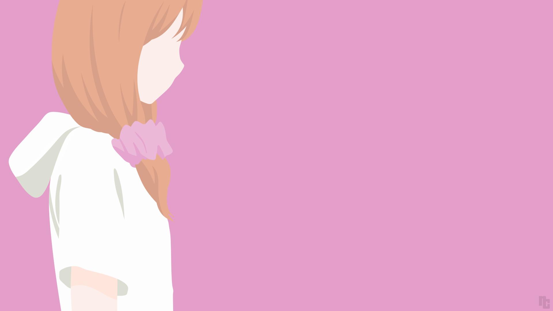 Rinko Yamato My Love Story By Ncoll36 On Deviantart