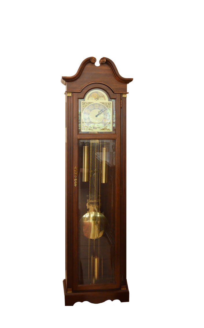 Alice In Wonderland Grandfather Clock Wwwtollebildcom