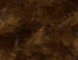 The Dark Side- Brown Abstract Texture Stock LARGE by annamae22