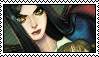 Stamp Alice: Madness Returns by Taorero