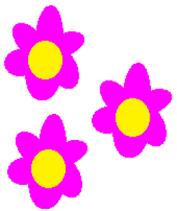 Flower-Daisy-Star's Profile Picture