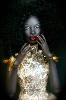 Karuna by LaPierle