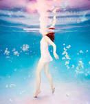 Primavera by SachaKalis
