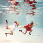Faster .. Faster .. by SachaKalis