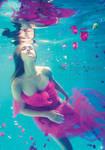 Last Breath of Summer by SachaKalis