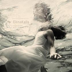 That sinking feeling... by SachaKalis