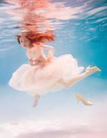 Cinderella by SachaKalis