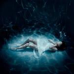 Heavy Water by SachaKalis