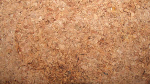 Cork Texture by EverythingIsInStock