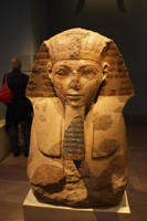 Stock 0089 - Egyptian Series by EverythingIsInStock