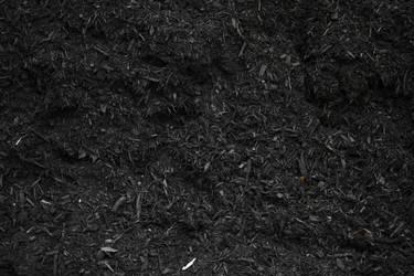 Stock 0099 - Mulch by EverythingIsInStock