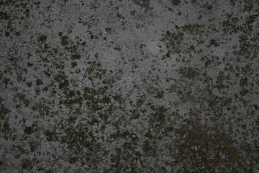 Stock 0100 - Textured Stone by EverythingIsInStock
