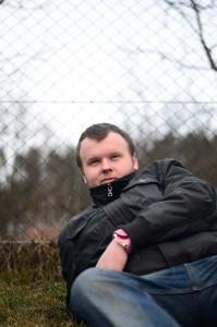 TomasKuzel's Profile Picture