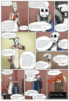 Shattered Realities - Ch.2 - Page 18 by Ink-Mug